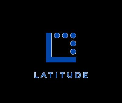 Latitude logo_1