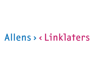 allen linklaters