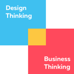 Design Thinking and Business Thinking