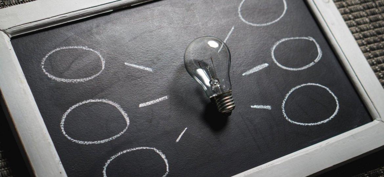Democratise Design Thinking