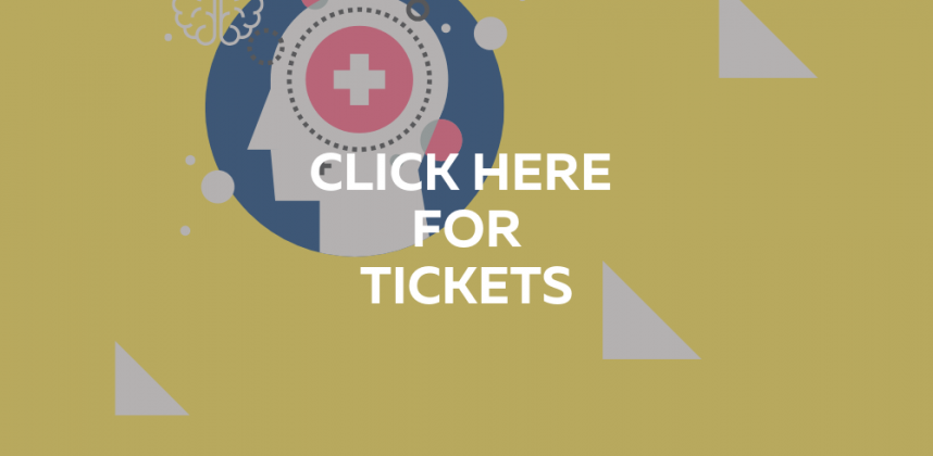 HR Think Tank is back – Tickets are now on sale!