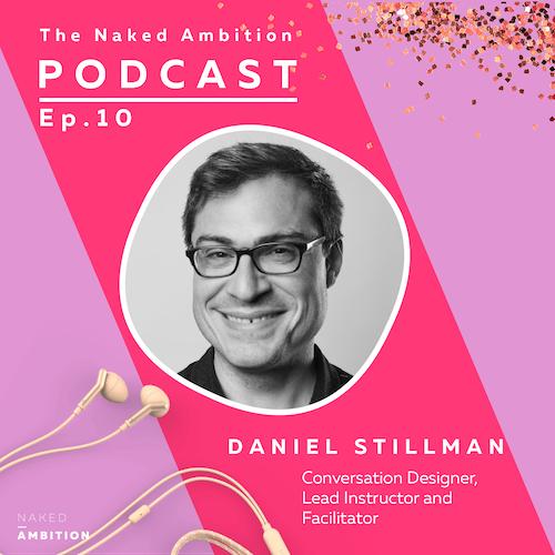 Daniel-Stillman-2