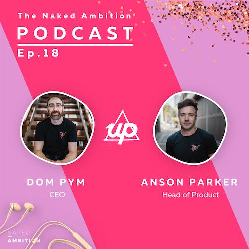 Dom & Anson 2