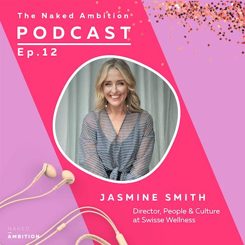 Jasmine-Smith-podcast