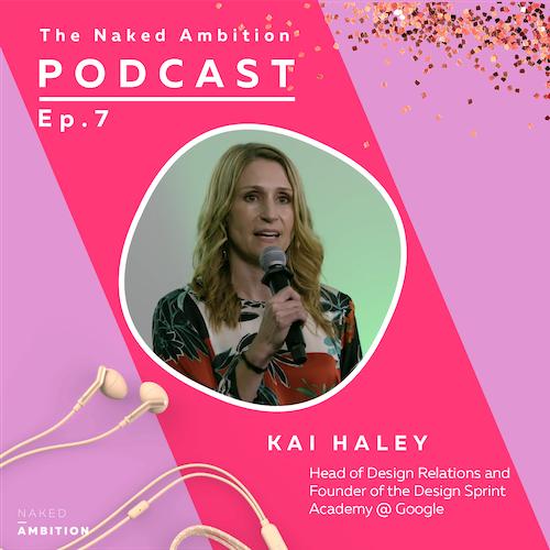 Kai-Haley-2