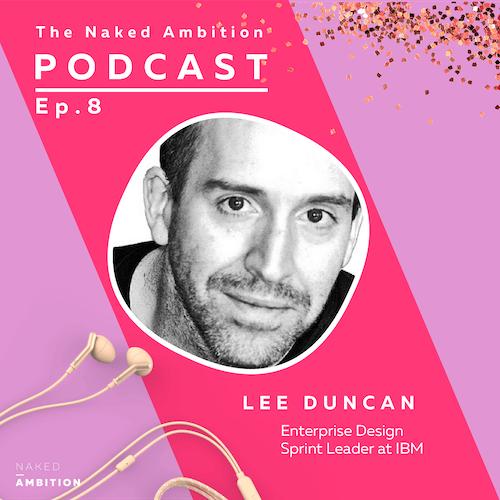 Lee-Duncan