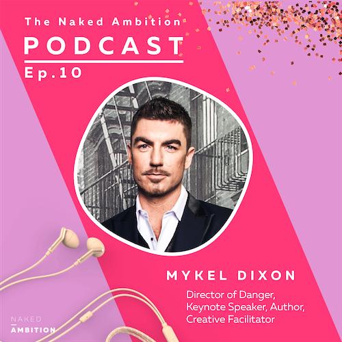 Mykel-Dixon-1